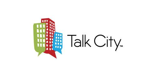 Talkcity.com