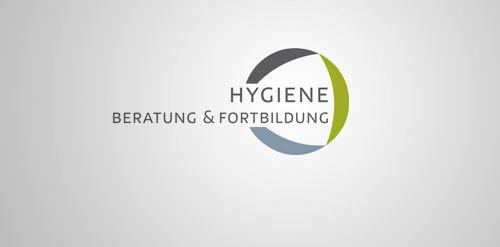 Hygiene Beratung