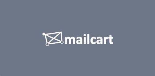 mailcart