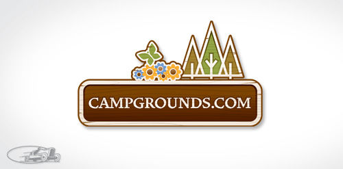 Campgrounds.com