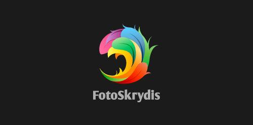 FotoSkrydis