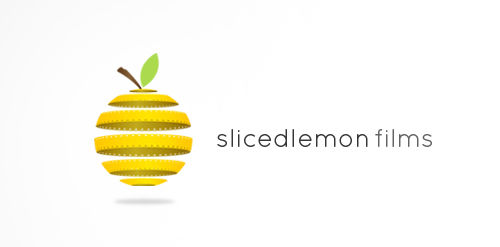Slicedlemon Films
