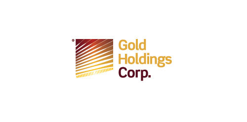 Gold Holdings Corp.