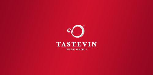 Tastevin