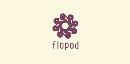 flopod