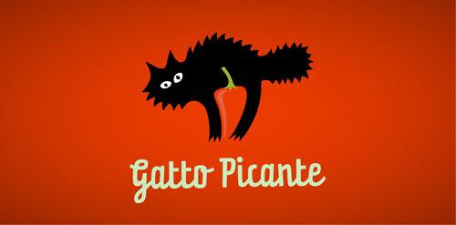 Gatto Picante