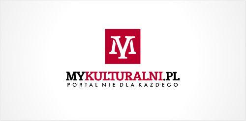 MyKulturalni