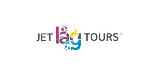 Jet Lag Tours
