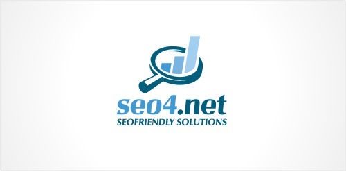 seo4.net