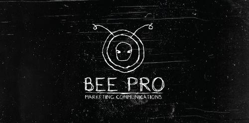BeePro Marketing