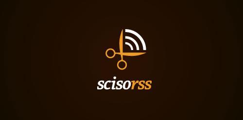 scisorss