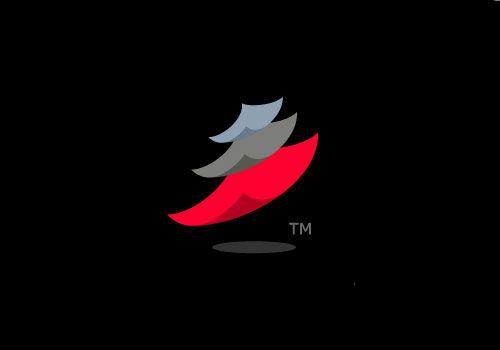 Brandstack symbol
