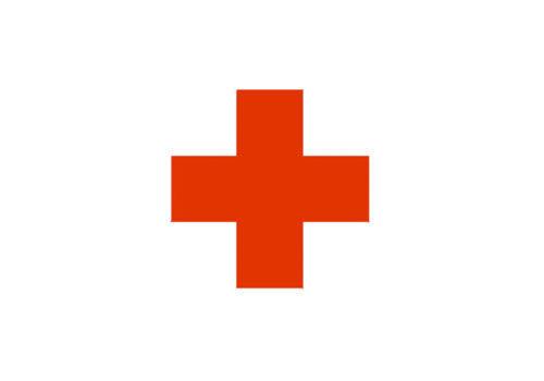 Red Cross logo