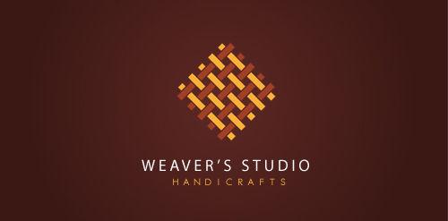 Weaver's Studio