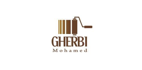 Gherbi Mohamed