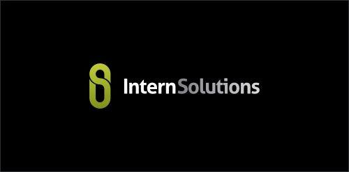 Intern Solutions