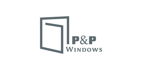 P&P Windows