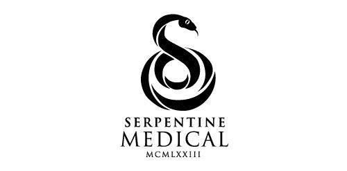 Serpentine Medical