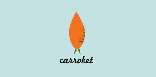 Carroket
